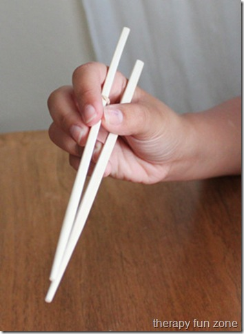 chopsticks 5web2