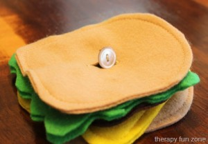 buttonsandwich1web.jpg