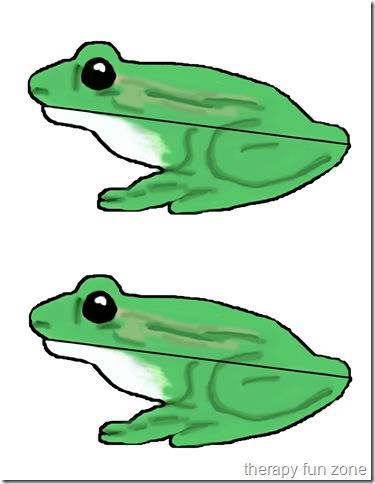 clothespin frog2 cópia