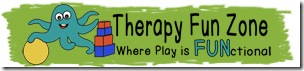 therapy fun header 300px copy