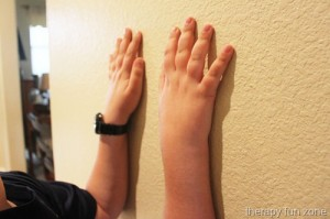 wriststretches1.jpg