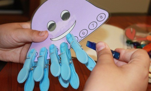 clothespin-octopus.jpg