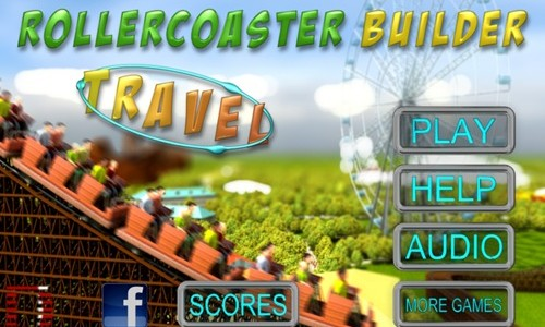 rollercoaster-builder-1.jpg