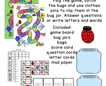 garden-bug-cover-page-copy.jpg